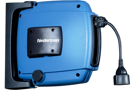 Nederman Cable Reel C20